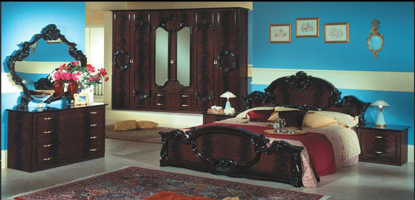 chambre a coucher meubles salons literies tapis en ile de france. Black Bedroom Furniture Sets. Home Design Ideas