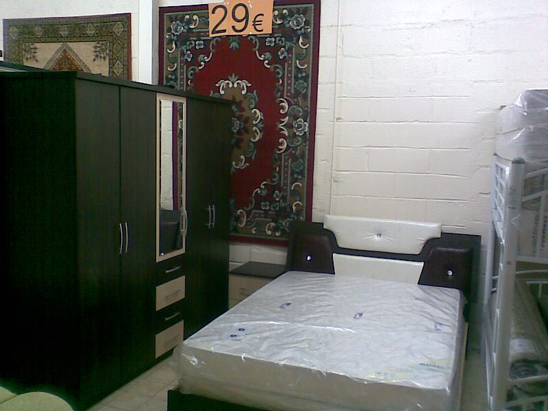 magasin turque meuble. Black Bedroom Furniture Sets. Home Design Ideas