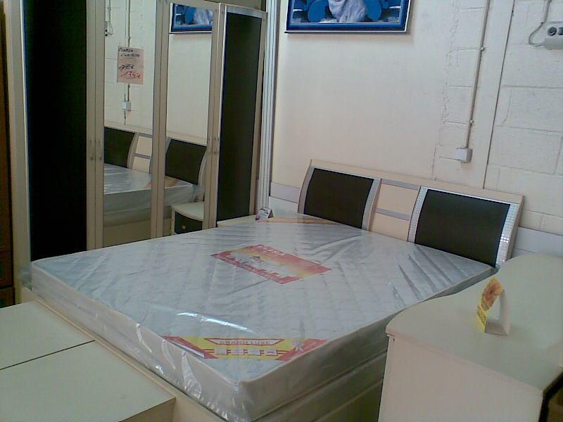 Chambre a coucher meubles salons literies tapis for Recherche chambre a coucher