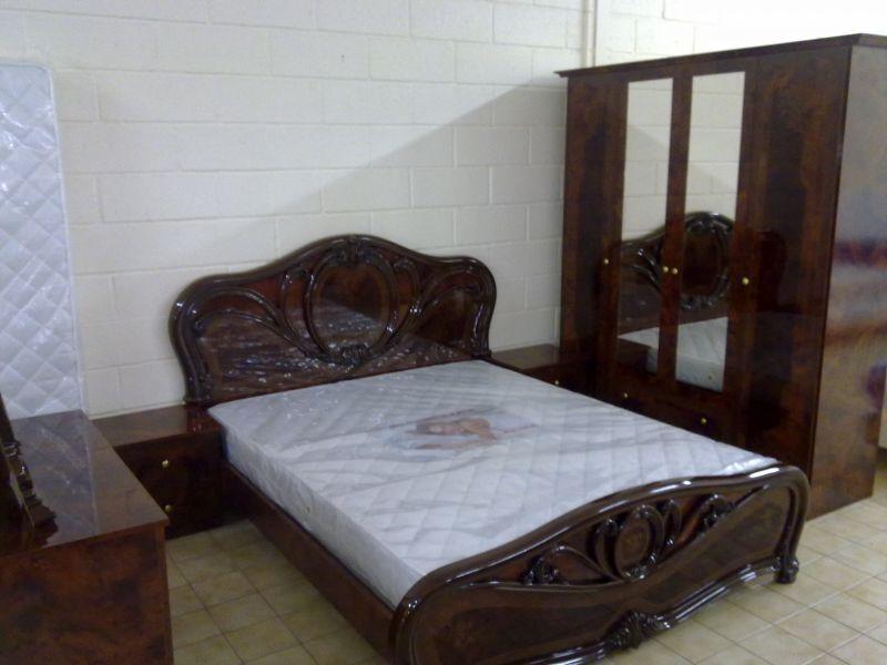 Chambre A Coucher Turc Venis : Chambre a coucher · meubles salons literies tapis