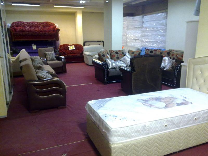 magasin turc meuble paris. Black Bedroom Furniture Sets. Home Design Ideas