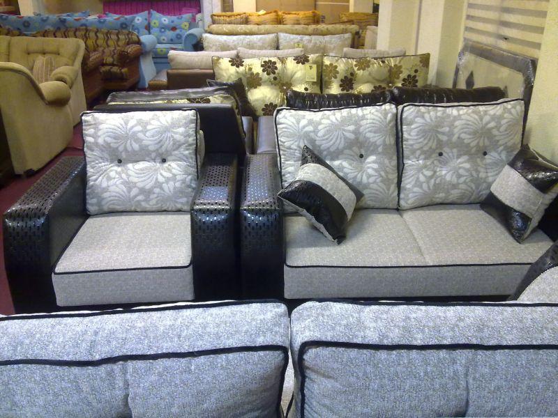 meubles salons literies tapis en ile de france. Black Bedroom Furniture Sets. Home Design Ideas